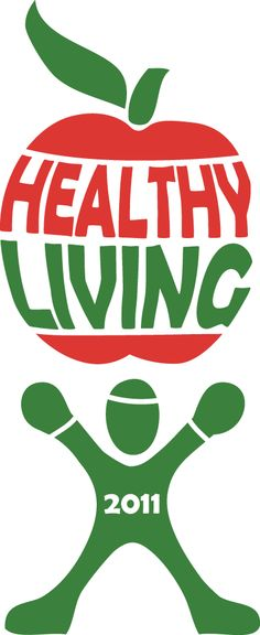 Labels: fitness , healthy living center , healthy recipes , living Check out http://pastliferegressionutah.com