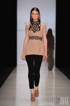 Borodulins - Ready-to-Wear - Fall-winter 2013-2014 - http://en.flip-zone.com/fashion/ready-to-wear/independant-designers/borodulin-s