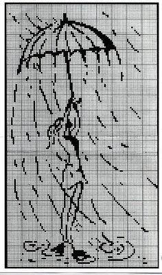 Thrilling Designing Your Own Cross Stitch Embroidery Patterns Ideas. Exhilarating Designing Your Own Cross Stitch Embroidery Patterns Ideas. Filet Crochet, Crochet Cross, Crochet Chart, Cross Stitch Charts, Cross Stitch Designs, Cross Stitch Patterns, Blackwork Embroidery, Cross Stitch Embroidery, Cross Stitch Silhouette
