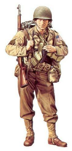 U.S. Army, Oran 1942 Pin by Paolo Marzioli
