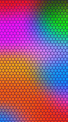 Neon Wallpaper, Rainbow Wallpaper, Wallpaper Iphone Cute, Colorful Wallpaper, Aesthetic Iphone Wallpaper, Nature Wallpaper, Wallpaper Backgrounds, Colorful Backgrounds, Wallpaper Ideas