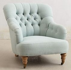 comfy accent #chair http://rstyle.me/n/eiwg6pdpe
