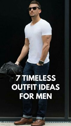 Mens Style Discover 7 Timeless Outfit Formulas That Will Never Go Out Of Style High Fashion Men, Mens Fashion Blog, Best Mens Fashion, Fashion Mode, Suit Fashion, Timeless Fashion, Fall Fashion, Fashion Outfits, Fashion Tips