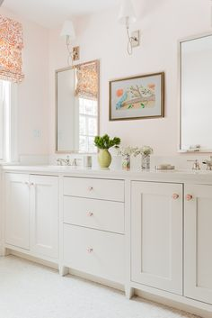 Jill Litner Kaplan Interiors - Michael J Lee Photography