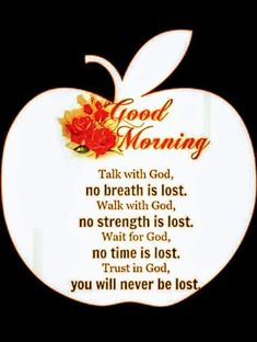 Good Morning Flowers Quotes, Good Morning Friends Quotes, Morning Greetings Quotes, Good Morning Hug, Good Morning Images, Morning Coffee, Faith Quotes, Wisdom Quotes, Qoutes