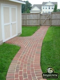 Masons | Patio Designers | Brick Walkways | Flagstone | Alexandria, VA