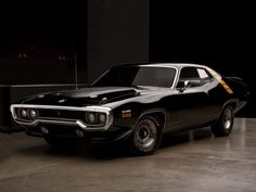 1971 Plymouth Road Runner 340 muscle classic wallpaper | 2048x1536 | 107790 | WallpaperUP