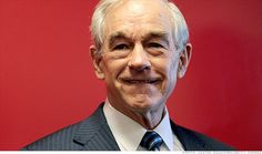 Ron Paul: Bitcoin could 'destroy the dollar' : Imagine a world in which you can buy anything in secret. No banks. No fees. No worries inflation will make today's money worth less tomorrow.