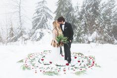 juliamikey-wedding-01.jpg 1.300×868 Pixel
