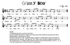 My next lesson plan! Praise!  Beth's Music Notes: Animal Songs