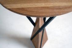 Design Design Design meublesidées Design meublesidées meublesidées meublesidées lF3KT1Jc