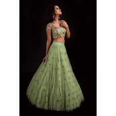 Designer Handwork Bridal  Lehenga - 05 Bridal Lehenga, Lehenga Choli, Strapless Dress Formal, Formal Dresses, Design, Fashion, La Mode, Fashion Illustrations
