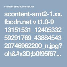 scontent-amt2-1.xx.fbcdn.net v t1.0-9 13151531_1240533259291769_4388454320746962200_n.jpg?oh=b0f95f6737cd76e84882b9d83900fda0&oe=57AB579D