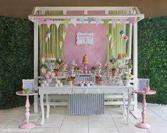 Design, produção e fotografia por Decore & Comemore, Curitiba PR Brasil. Produtos: http://www.decorecomemore.com.br