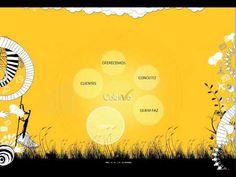 #WebAuditor #TopSEM #WebShopsAdvertising   #OnlineVideoMarketing #OnlineVideoAdvertising  #WebShopsMarketing