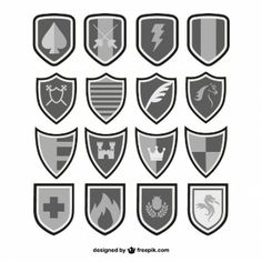 37 best favicon images free vector art vector free drawings