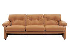 Coronado from Space Furniture