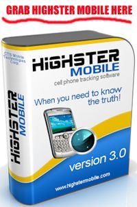 ultimate mobile phone spy 2010 platinum edition