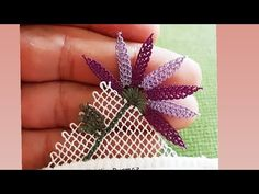 Crazy Quilting, Tatting, Knit Shoes, Needle Lace, Micro Macrame, Lace Patterns, Knitted Shawls, Knitting Socks, Textiles