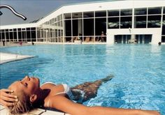 TOP CountryLine Hotel Heide Spa & Resort in Bad Düben (Deutschland) einfach günstiger buchen