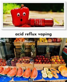 acid reflux and gas_7650_20180603125656_18 #acid reflux nausea