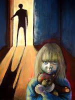 Questão Espírita: Pedofilia e o Espiritismo