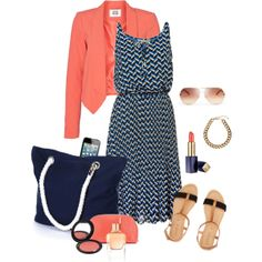 Women's fashion. Women's clothing. Women's outfits. Clothes. Dresses. Dress.
