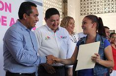 La Secretaría de Gobierno, a través de la Unidad de Derechos Humanos, promueve el respeto y garantías de las mujeres sin distingo de su condición, así como la promoción de ...