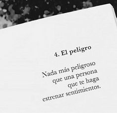 Totalmente Book Quotes, Words Quotes, Me Quotes, Sayings, The Words, More Than Words, Frases Love, Love Phrases, Pretty Quotes
