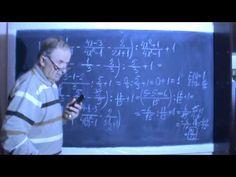 Rezolvam exercitiul propus de Roxana din Pitesti - clasa a VIII-a - YouTube Algebra, Youtube, Youtubers, Youtube Movies
