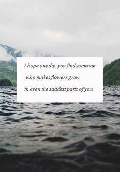 tumblr quotes #tumbkr #quotes #i #want #it #thefeels #tears #bored #cute