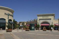 Carlsbad Premium Outlets  5620 Paseo del Norte, Suite 100, Carlsbad, CA 92008  (760) 804-9000
