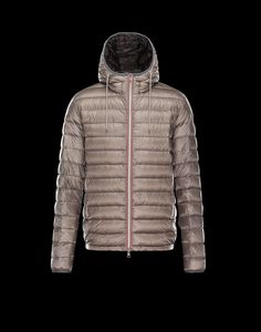 Moncler Athenes   Moncler Athenes 28258970  Shop Moncler Athenes 28258970 at Xmasmoncleroutlet.co.uk. Free Shipping & Returns Every Day!   Price:£1346 Final Discount Price:£259.98 80% OFF  Buy Now at: http://www.xmasmoncleroutlet.co.uk/moncler-athenes-28258970.html