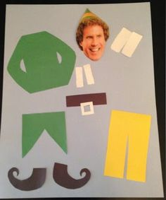 Don't Be a Cotton-Headed Ninny Muggins! by The Classroom Sparrow