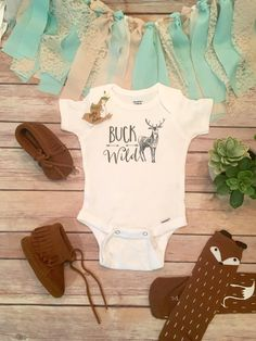 Pin By Leah Kossa On Baby Brady S Style Pinterest Hipster Baby