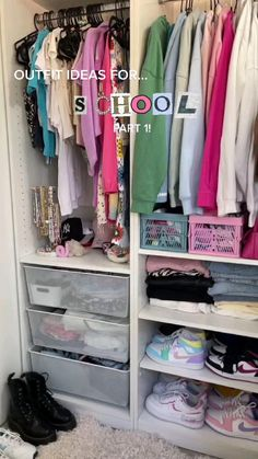 Back To School Outfits, Cute Outfits, Outfit Ideas, Indie, Pretty Clothes, Aesthetic Fashion, Random, Casual, Clothing