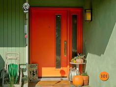 10 Best Custom Secutiry Doors images in 2019 | Metal garden