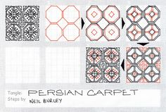 http://perfectly4med.files.wordpress.com/2011/09/persian-carpet.jpg