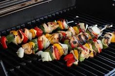 Try yummy honey chicken kabobs nutrition with your family. And Recipes have delicious and sweet recipes for you.