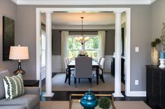 13 Delightful Courtland Gate Model Home images | Model homes, Ryan on ryan homes courtland gate basement, ryan homes courtland gate model, ryan homes ranch floor plans,