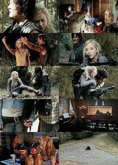 All these reasons, I know them... We need you back Beth... Without you who will have a better life? Who will have there dreams come true? Who will be finally happy again? We will always need you and love u Beth! - shailee lor the Emily Kinney fan and walking dead fan To: Emily Kinney