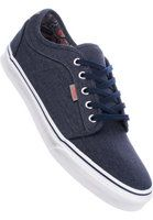 #titus #dailydeal #daily #deal #offer #vans #chukka #low #shoes #skate #onlineshop #sneaker