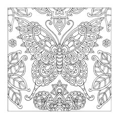 Colouring Pages 205 People Found 1670 Images On Pinterest Created
