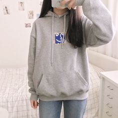 Fashion Tips Clothes .Fashion Tips Clothes Korean Girl Fashion, Korean Fashion Trends, Korean Street Fashion, Ulzzang Fashion, Korea Fashion, Retro Fashion, Womens Fashion, Kpop Outfits, Edgy Outfits