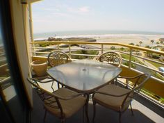 $2395 3/3 Ocean creek north tower Condo vacation rental in Myrtle Beach from VRBO.com! #vacation #rental #travel #vrbo