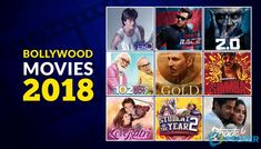 bollywood movie apps download