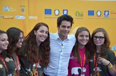 giffoni film festival giffoni film festival giffoni film festival Film Festival, Youth, Movie Party, Young Adults, Teenagers