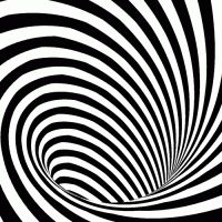 Op Art - optical art