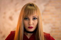 Прекрасная Татьяна в студии Флоренция. #фотограф #уфа #фотостудияфлоренция #маргаритаземлянкина #фотографуфа #красиваяажбесит