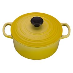 Le Creuset Round French Oven & Reviews | Wayfair